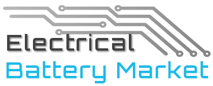 Electrical Battery Market Service